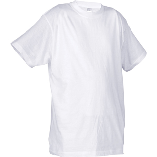 Picture of Unisex T-Shirt