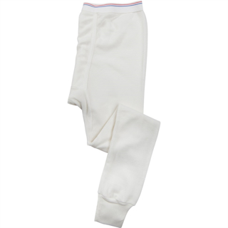 Picture of Unisex Thermal Bottoms