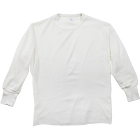 Picture of Unisex Thermal Top