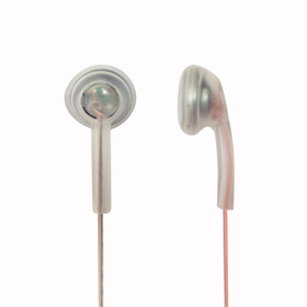 Picture of Replacement Earbud