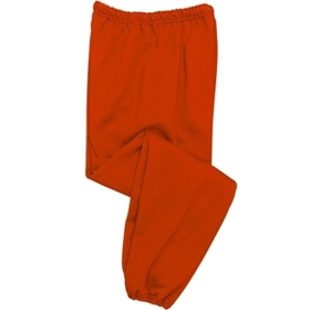 Picture of Quality Sweat Pants